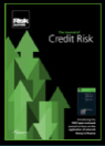Journal of Credit Risk Cover Image