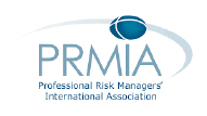 Professional Risk Managers' International Association Logo