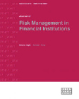 Risk Management for Financial Institutions Cover Image